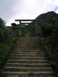 Kinkaseki3