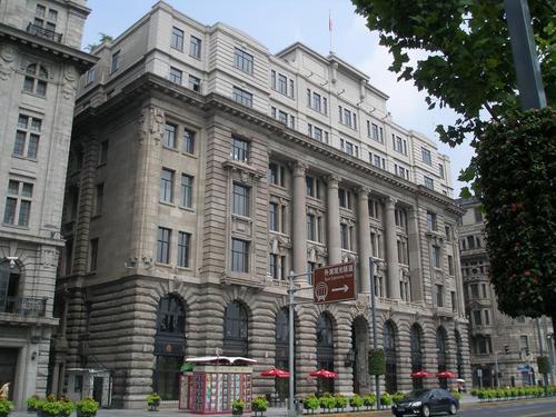2011年8月 上海旅行写真日記: 80...