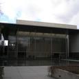東京国立博物館・法隆寺宝物館