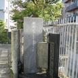 菊富士ホテル跡2