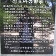 19 韓国人原爆犠牲者慰霊碑の由来