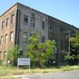 33 旧広島文理科大学