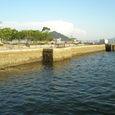 47 陸軍桟橋