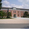 53 旧海軍兵学校校舎