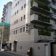 6 島外科病院