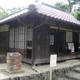 64 東郷平八郎旧宅