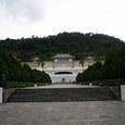 写真2 故宮博物院2