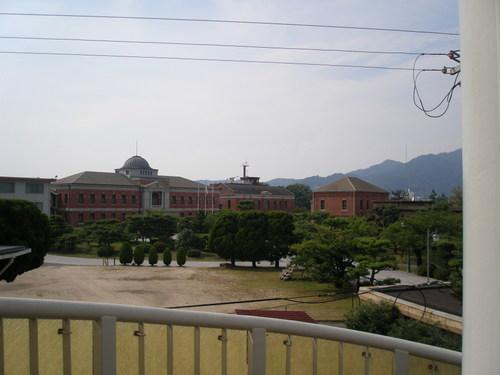 66 旧呉鎮守府